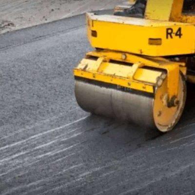 bowder-asphalt-york-pa-002