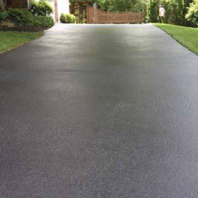 bowder-asphalt-york-pa-004