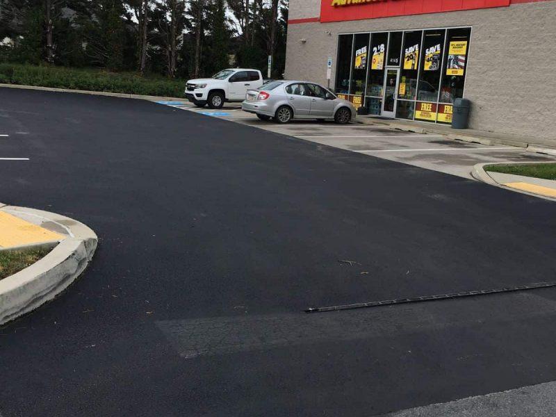 bowder-asphalt-york-pa-paving-018